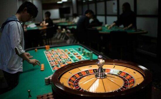 süperbahis canlı casino oyunu